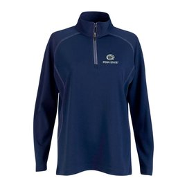Vantage Penn State Women's Performance Pullover