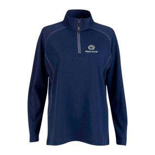 Vantage Women's Performance Pullover