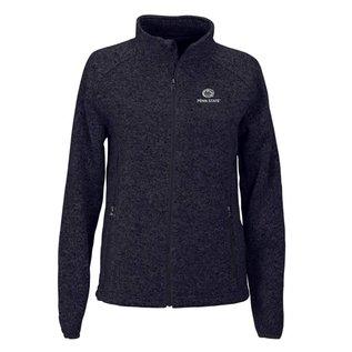 Vantage Summit Sweater-Fleece Jacket
