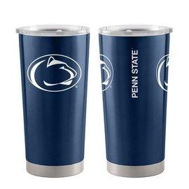 Penn State 20 oz Ultra Tumbler