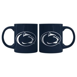Penn State 11 oz. Rally Mug