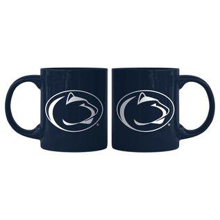 Penn State 11 oz. Rally Mug