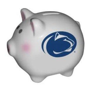 Memory Company Penn State Team Piggy Bank