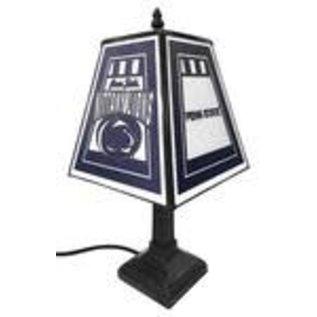 PSU Table Lamp