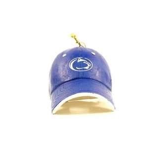 Baseball Cap Ornament
