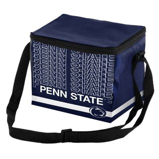 Lunch Bag 12 Pack