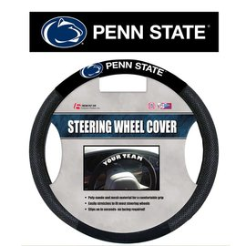 BSI  Products Inc Steering Wheel Cover