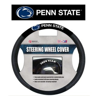 BSI  Products Inc Penn State Steering Wheel Cover