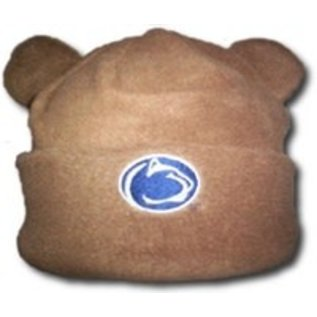 Smore Stuff Penn State Nittany Lion Hat