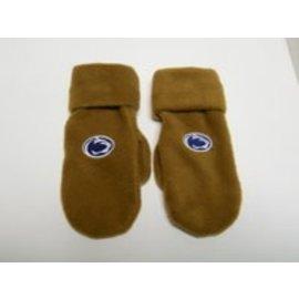 Smore Stuff Penn State Nittany Lion Mittens