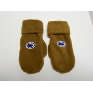 Smore Stuff Penn State Nittany Lion Mittens