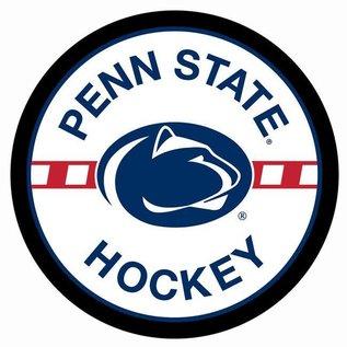 JMB Signs Hockey