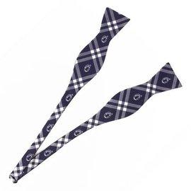 Eagles Wings Penn State Self Tie Bow Tie Rhodes