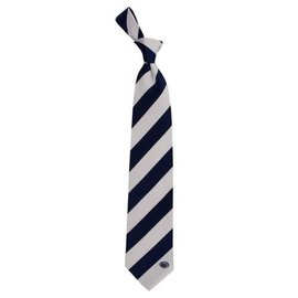 Eagles Wings Penn State Neck Tie Regiment