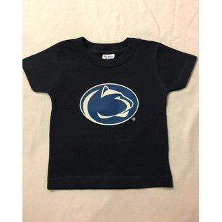 OS-PSU Penn State Nittany Lion Logo Shirt