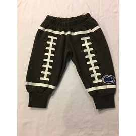 Creative Knitwear Football Pants