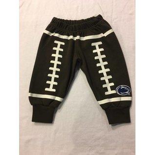 Creative Knitwear Football Pants