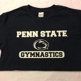 OS-PSU Penn State Gymnastics T-shirt