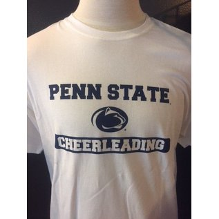 OS-PSU OSCC PSU Cheerleading T-Shirt