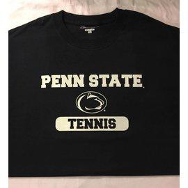 OS-PSU OSCC PSU Tennis Adult T-Shirt