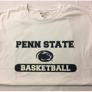 OS-PSU OSCC PSU Men's Basketball Adult T-Shirt