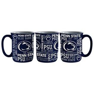 Boelter Brands LLC Penn State Spirit Mug