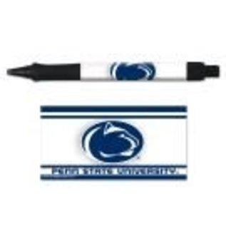 WinCraft, Inc. Penn State 3 Pack Pen