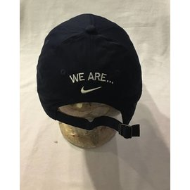 AMT & J, LLC Joe Pa Nike Hats
