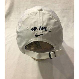 AMT & J, LLC Joe Pa Nike Hats