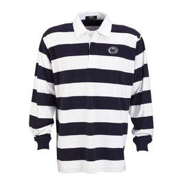 Vantage Striped Rugby