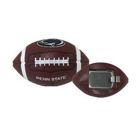 Evergreen Enterprises Penn State Magnetic Football Bottle Opener
