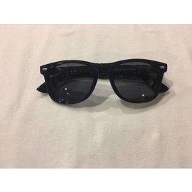 Dwellings Sunglasses DG