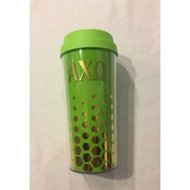 Dwellings Coffee Tumbler ACO