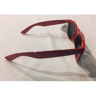 Dwellings Sunglasses ASA