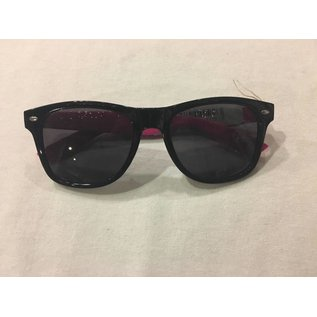 Dwellings DZ Sunglasses