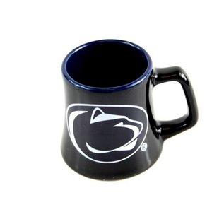 2oz Mini Mugs