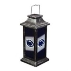 Evergreen Enterprises Solar Garden Lantern