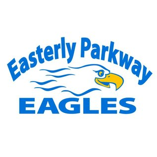 Old State Easterly Parkway Youth T-Shirt