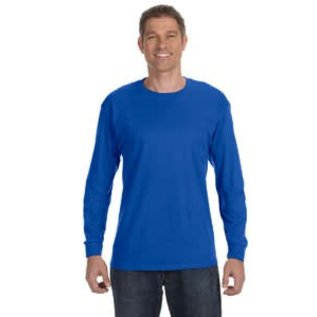 Old State Easterly Parkway Long Sleeve Adult