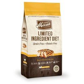 Merrick Merrick Limited Ingredient Dry Dog Food