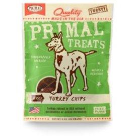 Primal Pet Foods Primal Pet Foods Jerky Chips, 3oz/85g