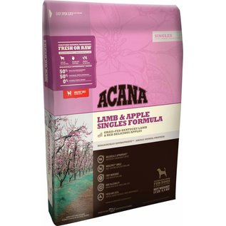 Acana Acana Singles Dry Dog Food