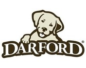 Darford Pet Treats