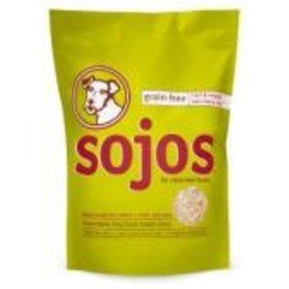 Sojos Sojos Freeze Dried Pre-Mix Dog Food