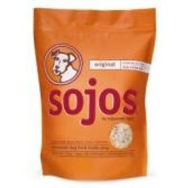 Sojos Sojos Freeze Dried Pre-Mix Dog Food