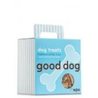 Sojos Sojos Good Dog Treats