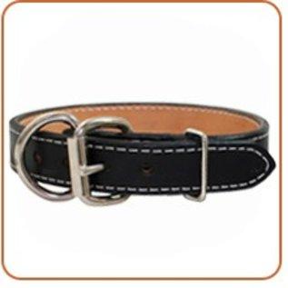 Auburn Leathercrafters Auburn GI Leather Collar
