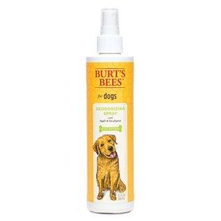 Burt's Bees Burt's Bees Natural Pet Care Spray