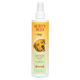 Burt's Bees Burt's Bees Natural Pet Care Spray
