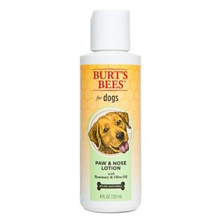 Burt's Bees Burt's Bees Natural Pet Care Solution